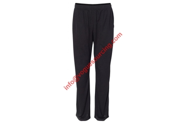 men-s-yoga-pant-manufacturers-suppliers-voguesourcing-tirupur-india