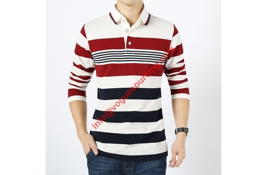 mens-polo-shirts-manufacturers-suppliers-exporters-voguesourcing-tirupur-india