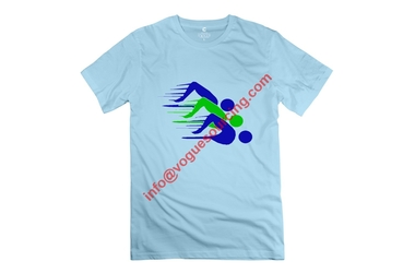 modern-t-shirts-manufacturers-voguesourcing-tirupur-india