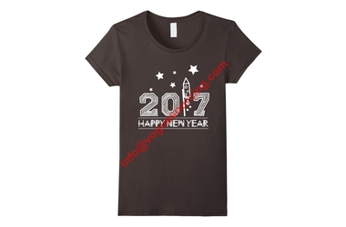new-year-t-shirts-manufacturers-suppliers-voguesourcing-tirupur-india