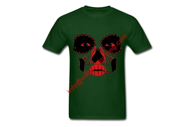 pin-up-t-shirts-manufacturers-voguesourcing-tirupur-india