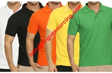 plain-polo-t-shirts-manufacturers-suppliers-exporters-voguesourcing-tirupur-india
