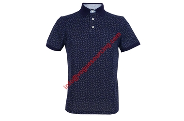 printed-polo-shirt-manufacturers-suppliers-exporters-voguesourcing-tirupur-india
