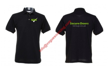 promotional-polo-shirts-manufacturers-suppliers-exporters-voguesourcing-tirupur-india