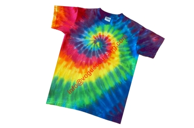 rainbow-t-shirts-manufacturers-voguesourcing-tirupur-india