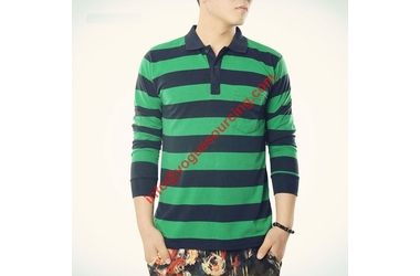 striped-polo-long-sleeve-manufacturers-suppliers-exporters-voguesourcing-tirupur-india