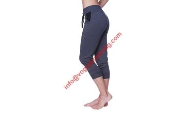 women-s-3-4-cuffed-capri-yoga-manufacturers-suppliers-voguesourcing-tirupur-india