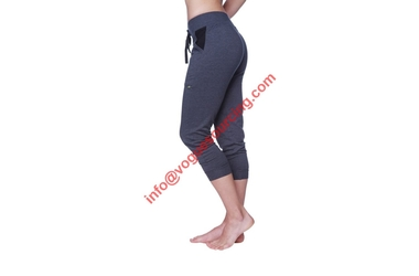 women-s-3-4-cuffed-capri-yoga-manufacturers-suppliers-voguesourcing-tirupur-india