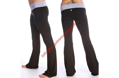 womens-yoga-pants-manufacturers-suppliers-voguesourcing-tirupur-india