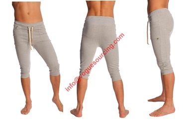 yoga-men-pant-3-4-manufacturers-suppliers-voguesourcing-tirupur-india