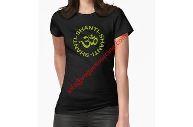 yoga-shanti-shanti-shanti-om-yoga-tshirt-manufacturers-suppliers-voguesourcing-tirupur-india