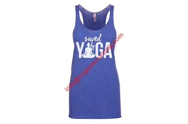 yoga-tank-top-manufacturers-suppliers-voguesourcing-tirupur-india