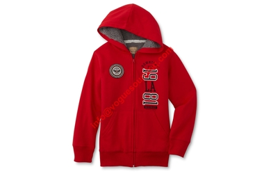 children-hoodies-manufacturers-suppliers-exporters-wholesalers-voguesourcing-tirupur-india-uk-europe-usa-australia-uae-canada