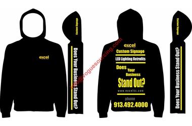 customised-hoodies-manufacturers-suppliers-exporters-wholesalers-voguesourcing-tirupur-india-uk-europe-usa-australia-uae-canada