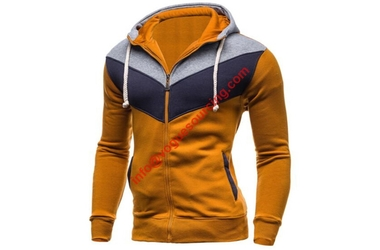 designer-hoodies-manufacturers-suppliers-exporters-wholesalers-voguesourcing-tirupur-india-uk-europe-usa-australia-uae-canada