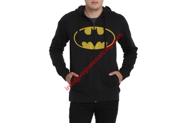 guys-hoodies-manufacturers-suppliers-exporters-wholesalers-voguesourcing-tirupur-india-uk-europe-usa-australia-uae-canada