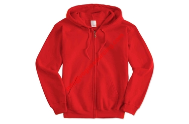 hoodie-manufacturers-suppliers-exporters-wholesalers-voguesourcing-tirupur-india-uk-europe-usa-australia-uae-canada