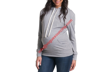 maternity-hoodies-manufacturers-suppliers-exporters-wholesalers-voguesourcing-tirupur-india-uk-europe-usa-australia-uae-canada