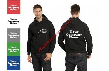 personalised-hoodies-manufacturers-suppliers-exporters-wholesalers-voguesourcing-tirupur-india-uk-europe-usa-australia-uae-canada