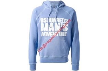 printed-hoodies-manufacturers-suppliers-exporters-wholesalers-voguesourcing-tirupur-india-uk-europe-usa-australia-uae-canada