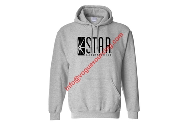 promotional-hoodies-manufacturers-suppliers-exporters-wholesalers-voguesourcing-tirupur-india-uk-europe-usa-australia-uae-canada
