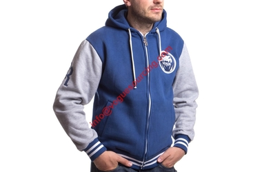 sports-hoodies-manufacturers-suppliers-exporters-wholesalers-voguesourcing-tirupur-india-uk-europe-usa-australia-uae-canada