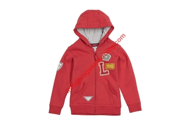 toddler-hoodies-manufacturers-suppliers-exporters-wholesalers-voguesourcing-tirupur-india-uk-europe-usa-australia-uae-canada
