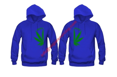 unisex-hoodies-manufacturers-suppliers-exporters-wholesalers-voguesourcing-tirupur-india-uk-europe-usa-australia-uae-canada