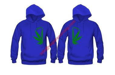 unisex-hoodies-manufacturers-suppliers-exporters-wholesalers-voguesourcing-tirupur-india-uk-europe-usa-australia-uae-canada