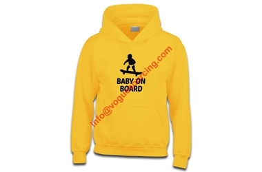 baby-sweatshirts-manufacturers-suppliers-exporters-wholesalers-voguesourcing-tirupur-india-uk-europe-usa-australia-uae-canada