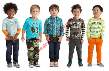 Kids Clothing > Kids Wear. Kids Wear (बच्चों के वस्त्र) - products available. Showing suppliers from All India; Filter by City. We are one of the leading manufacturer and supplier of kids wear, We are supplier wide range of quality products with efficient pricing. We deal in Foriegn queries only. more.. Rs.