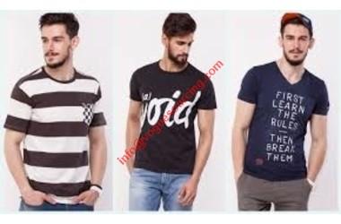 mens-clothing-menswear-clothes-mensgarment-manufacturers-suppliers-exporters-wholesalers-voguesourcing-tirupur-tamilnadu-india-delhi-mumbai-bangalore
