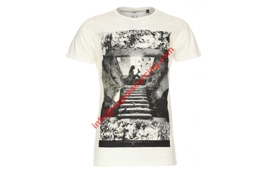 mens-printed-graphic-t-shirt-manufacturers-suppliers-exporters-voguesourcing-tirupur-india